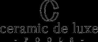 Piscine coque céramique à Poitiers